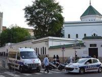 Fransa'da camilere kilit !