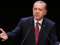 Erdoğan'dan kritik adım! EKK'yı topluyor