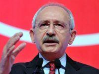 Kılıçdaroğlu: Her şeye zam gelecek