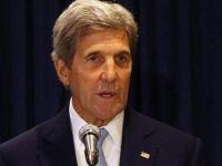 John Kerry'den Obama itirafı!