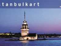 İstanbul'daki tüm kartlar 'İstanbulkart'ta birleşiyor