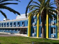 Tunus'da FETÖ okulları kapanacak
