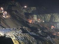 Siirt'teki maden faciasıyla ilgili 4 gözaltı