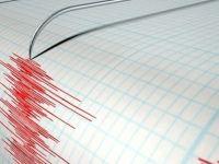 Endonezya'da deprem: 18 ölü