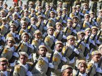 İran hükümetinden 'savaş' kararı