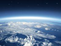 Uzmanlardan metan gazı uyarısı