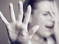 İntiharın arkasında üvey baba tacizi çıktı