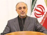 İran'dan nükleer tehdit