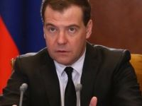 'Bunu yapanları Rusya cezasız bırakmayacak'