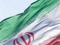 Suikast sonrası İran'dan ilk açıklama!