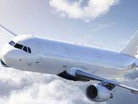 Uçak kazası sonrası Rusya'dan flaş karar!
