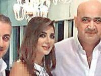 Milyarder iş adamı da Reina'da hayatını kaybetti