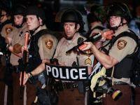 ABD polisi 1080 kişiyi öldürdü!