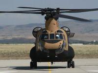Bakan Işık 'milli helikopter'in uçacağı tarihi açıkladı