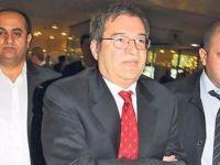 Ünlü işadamı Orhan Aslıtürk gözaltına alındı!