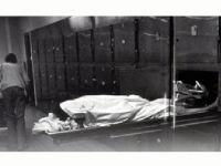 380 ceset sahipsiz kaldı!