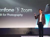 iPhone 7 Plus'ın rakibi tanıtıldı