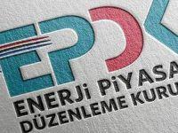 EPDK elektrik tavan fiyatını düşürdü