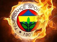 Fenerbahçe Mehmet Ekici için anlaşmaya vardı