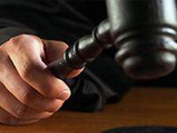 110 iş adamına tutuklama talebi
