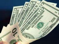 Hükümetten flaş dolar açıklaması