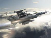 Türk ve Rus hava kuvvetlerinden ortak karar!