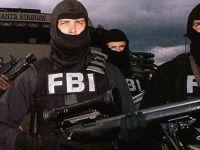 Adalet Bakanlığı'ndan FBI'a soruşturma