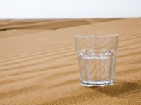 Vücudun susuz kaldığını nasıl biliriz?