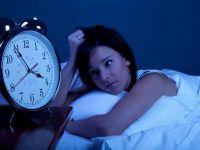 Uykusuzluğun bir zararı daha tespit edildi