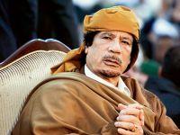 İkiyüzlü işgalci ABD'nin Kaddafi oyunu
