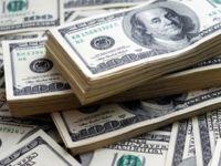 Merkez Bankası'ndan dolar için kritik hamle!