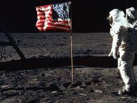 Ay'da yürüyen son astronot da öldü