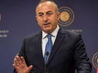 Türkiye resti çekti: Asla izin vermeyiz!