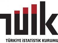 TÜİK'te 141 personel meslekten ihraç