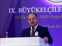 Sağlık Bakanı'ndan 'Nutella' açıklaması
