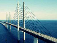 Dünyanın en uzun köprüsü 2023'te açılacak