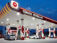 Türkiye Petrolleri'nin satışına onay çıktı