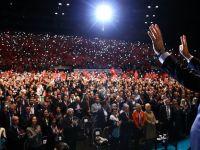 Sıralama ilk kez değişti! Türkiye'nin en güvenilir kurumu...