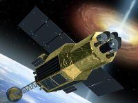 Avrupa'ya şok! 9 uydusu birden gitti