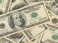 ABD'den Irak'a 1 milyar dolar