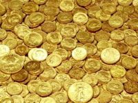 FED'in açıklaması altın fiyatlarını düşürdü!