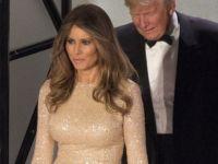Trump sonunda muradına eriyor