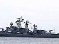 Rusya, Suriye'deki üssünü genişletiyor