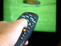 Yeni KHK ile 2 televizyon kanalı kapatıldı