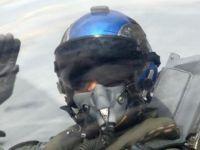TSK'nın pilot açığı günden güne azalıyor
