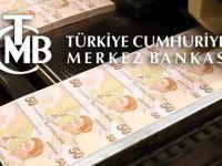 Merkez Bankası ve Hazine'den döviz lobisine rest!