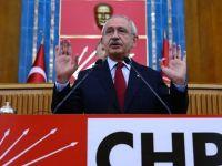 Kılıçdaroğlu yine tazminat ödeyecek!