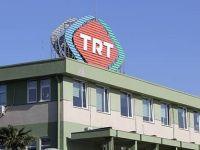 TRT ve Digitürk'ü basan FETÖ'cüler iddianamesi