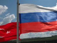 Rusya'dan Türkiye'ye yönelik sevindiren adım