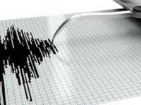 İstanbul'da deprem riski yaşayan ilçeler